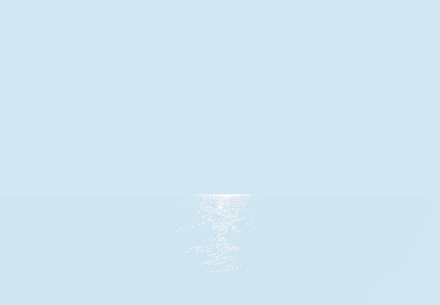 , 'Light 5 July 04:23,' 2016, Galerie Sandhofer
