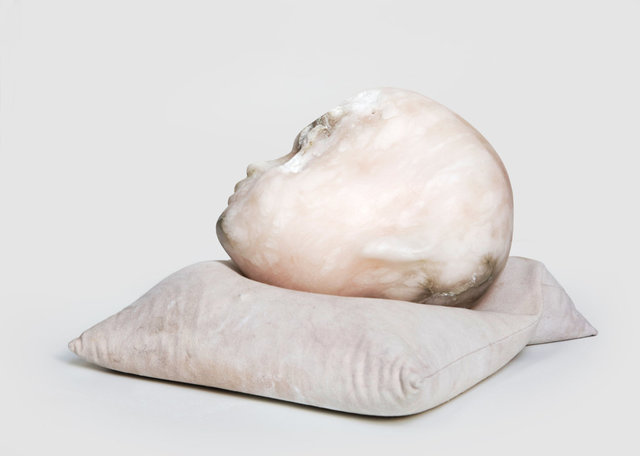 , 'AL/XIX/16,' 2016, Martin Kudlek