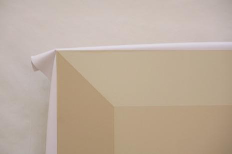 , 'About Painting,' , Hilary Crisp