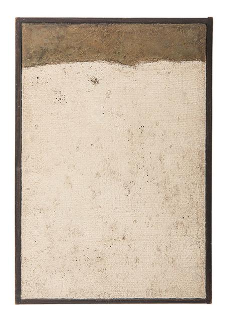 , 'Untitled,' ca. 1963, Bergamin & Gomide