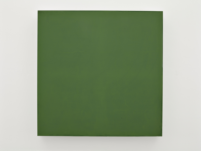 , 'Untitled,' 2003, Simon Lee Gallery