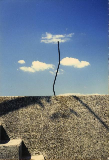 , '# 222,' 1995, Stephen Bulger Gallery