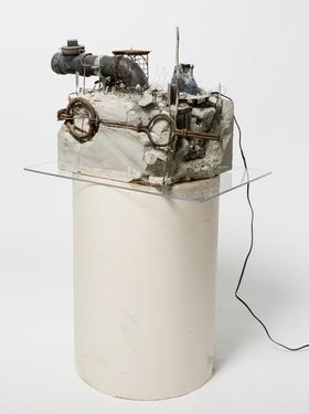 Mathis Altmann, 'Untitled', 2015, Freedman Fitzpatrick