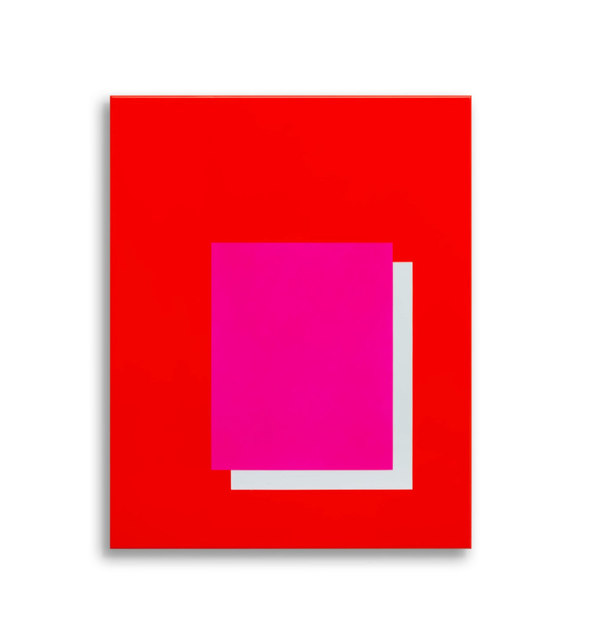 , 'Set 183,' 2014, Eduardo Secci Contemporary