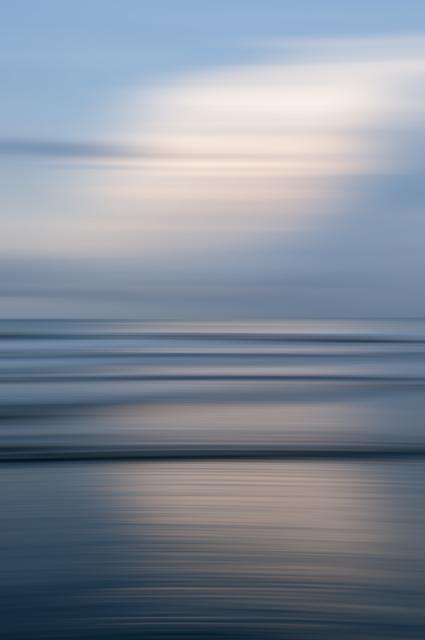 John Duckworth, 'Isle of Palms 85124', 2019, Miller Gallery Charleston