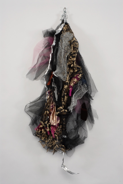 Renée Lerner, 'Dream Catcher', Walter Wickiser Gallery