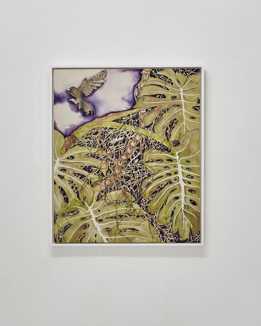 , 'Il sole prismatico,' 2015, Eduardo Secci Contemporary