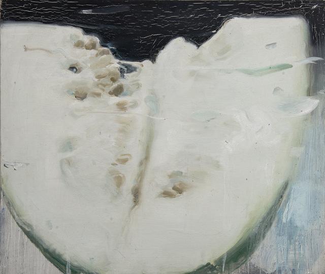 , 'Fruit,' 2010, Fu Qiumeng Fine Art