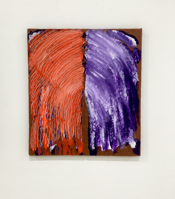 , 'Painting and Drawing Niagara,' , C O U N T Y