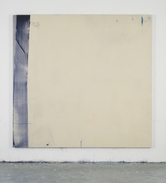 Sam Lock, 'Section XVII', 2019, Cadogan Contemporary