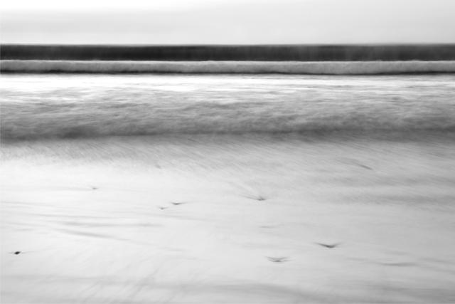 Vanessa Cowling, 'Seascape 12', 2018, Barnard