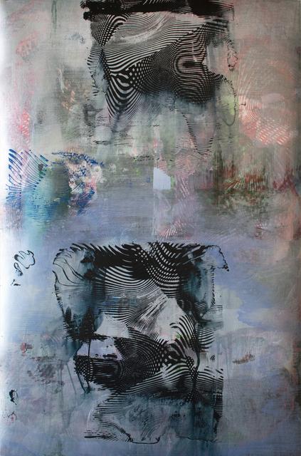 , 'MPR,' 2017, Tempe Digital