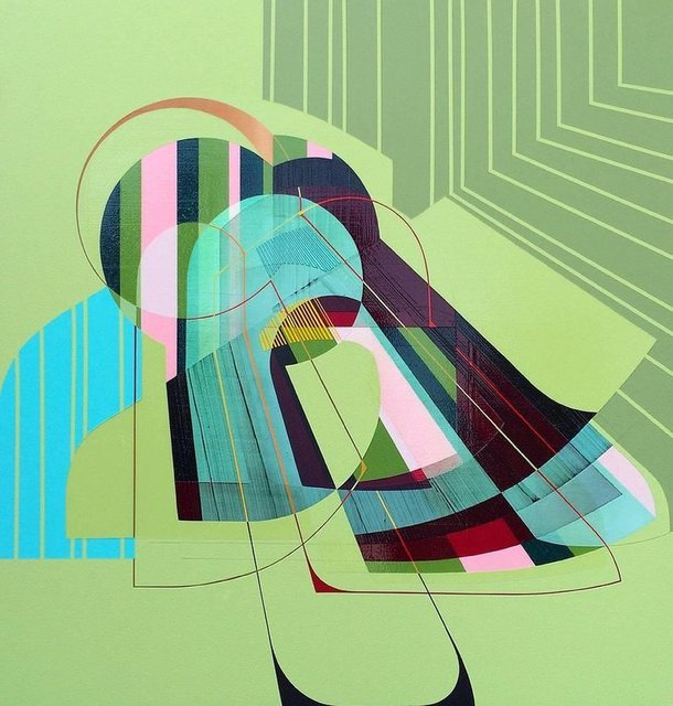 , 'Sugar Coast,' , Melissa Morgan Fine Art