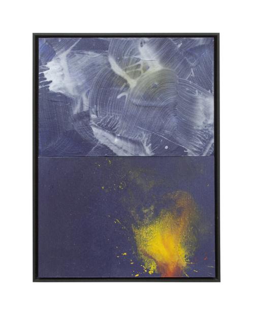 , 'California Summer Painting #91,' 2016, Peter Blake Gallery
