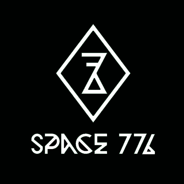 Space 776