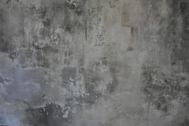, 'lost memories (amsterdam) I,' 2012, Michaela Stock