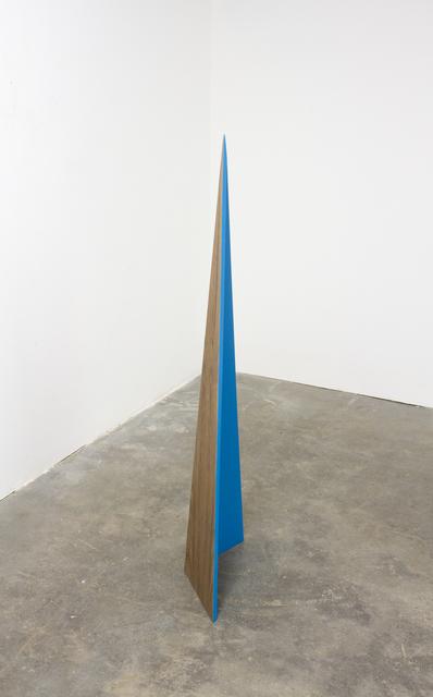 , 'No. 564,' 2014, Galerie Christian Lethert