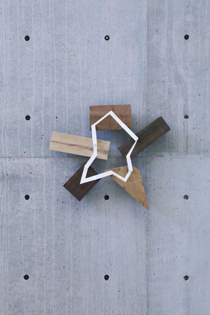 Kishio Suga, 'Latent Circuit', 2013, Tomio Koyama Gallery