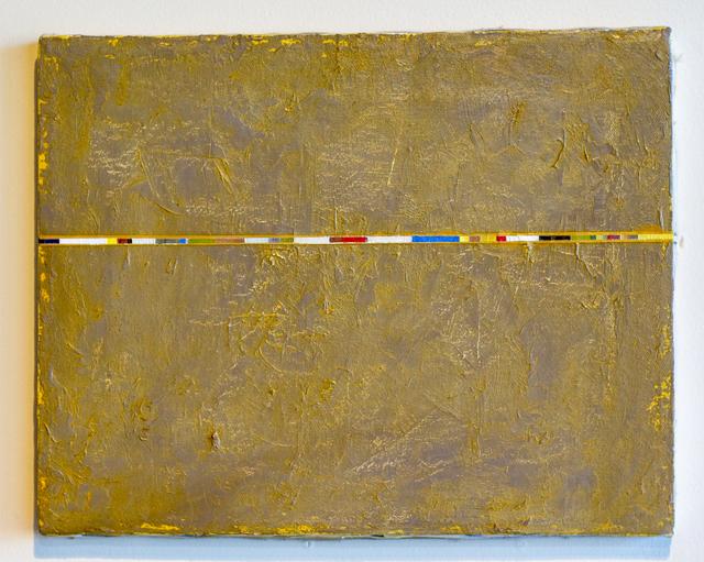 , 'Noumenon 27,' 2017, Untitled 2.0