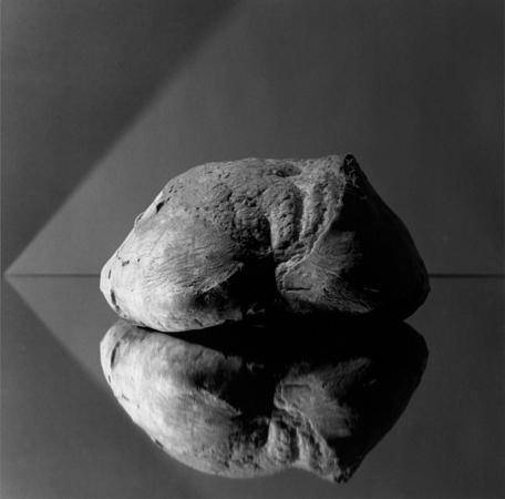 , 'Bread,' 1979, Mai 36 Galerie