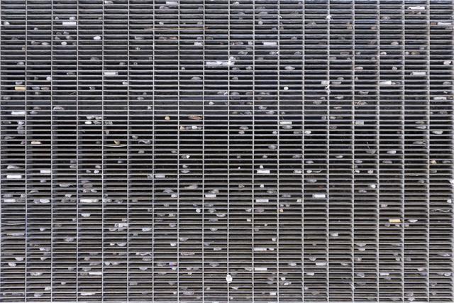 , 'DNA #20 ,' 2013, Diana Lowenstein Gallery