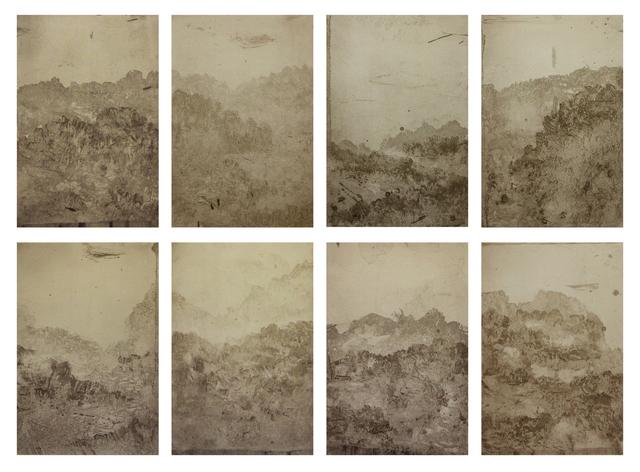 , 'West Lake – Shang Tianzhu,' 2013, Chambers Fine Art