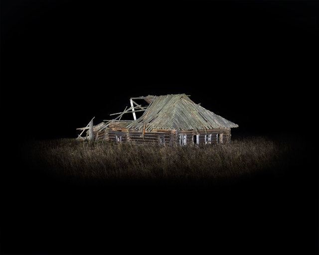 , 'The Last Resident 02,' , Almanaque