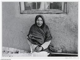 Nancy Wood, 'Crusita Romero', 1986, Gerald Peters Gallery
