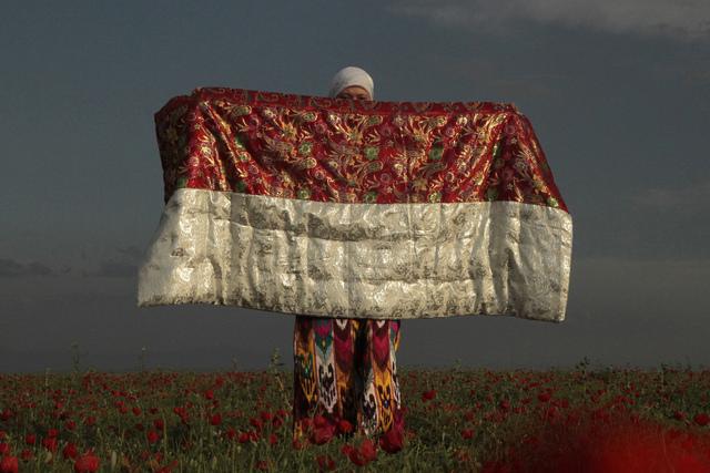 , 'My Poland,' 2013, Auroom Art