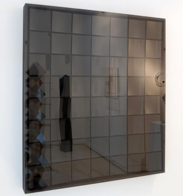 , 'st,' 1978, Galerie Denise René
