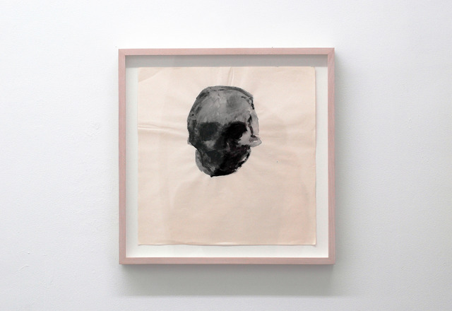 , 'Untitled,' 1999, Cindy Rucker Gallery