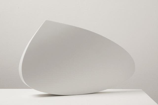 , 'Erotillo 2,' 2010, ARTSOLAR
