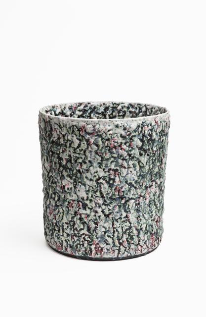 , 'Cylinder,' 2014, Pierre Marie Giraud