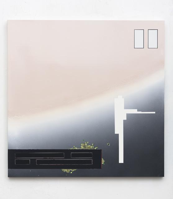 , 'HEAT XXIX,' 2015, Galerie Onrust