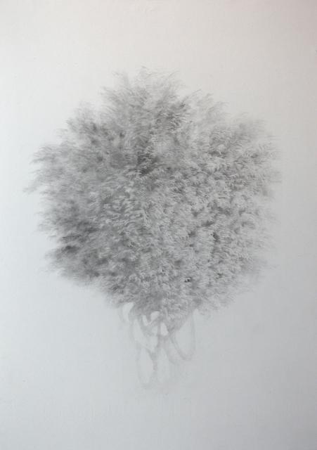 , 'g 19][77 d,' 2018, Massey Klein Gallery
