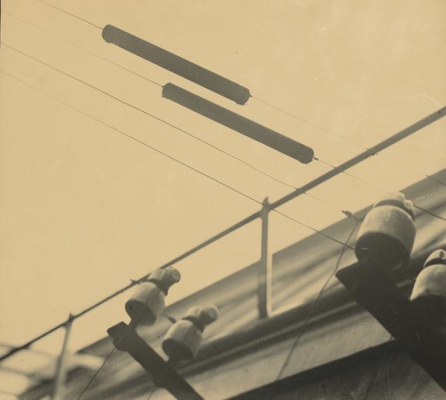 , 'Untitled,' 1922-1923, J. Paul Getty Museum