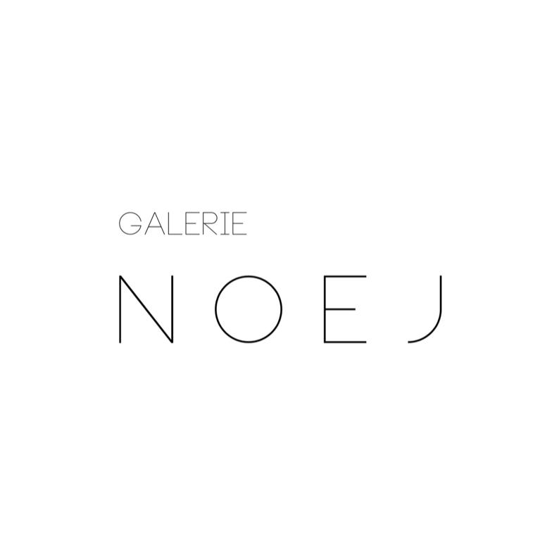 Galerie NOEJ