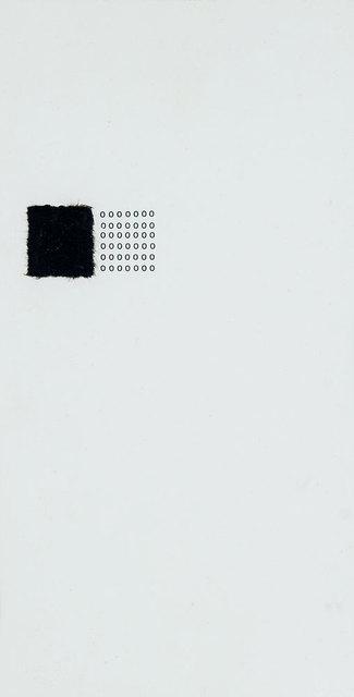 Mira Schendel, 'Untitled', 1972, Galeria Frente