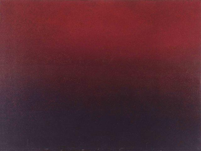 , 'Rise,' 2017, Tina Keng Gallery