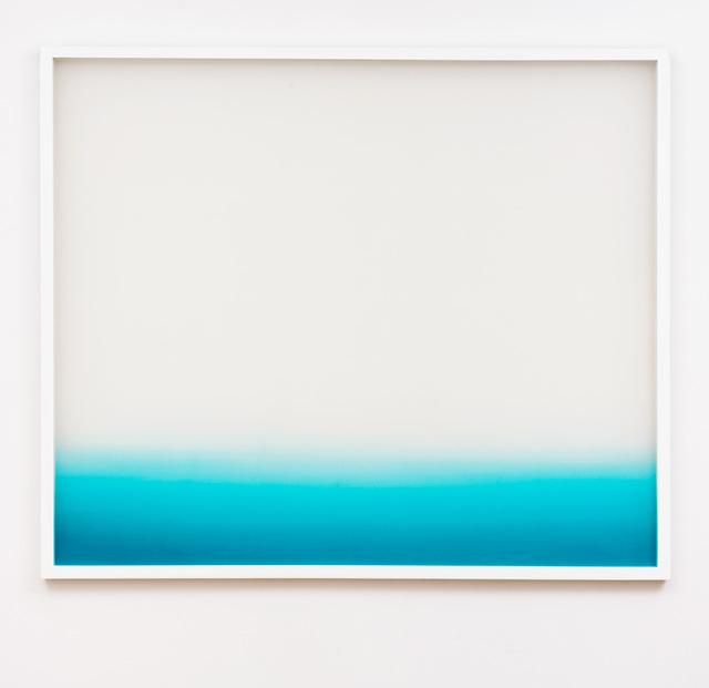 , 'Seeing the Unseen XVIII,' 2013, Gazelli Art House