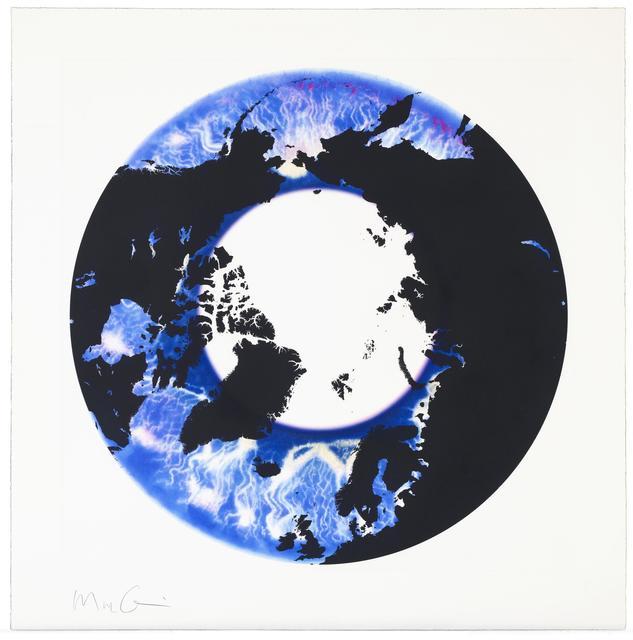 Marc Quinn, 'Untitled 01', 2013, DTR Modern Galleries
