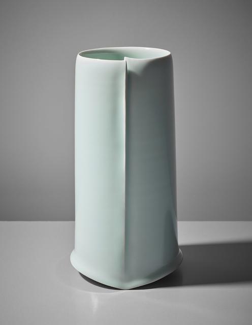 Sueharu Fukami, ''Sei'', 2012, Phillips