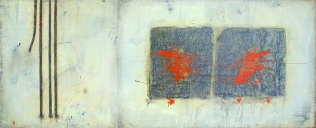 Robert Douglas, 'Tabularasa', Montague Gallery