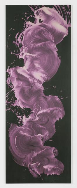 James Nares, 'Half of Life', 2008, Kasmin