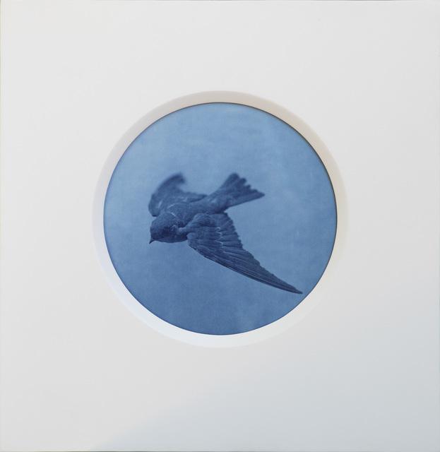 Jefferson Hayman, 'Near the Sean', Gilman Contemporary