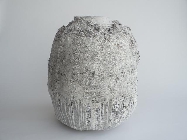 , 'Untitled,' 2016, Friedman Benda