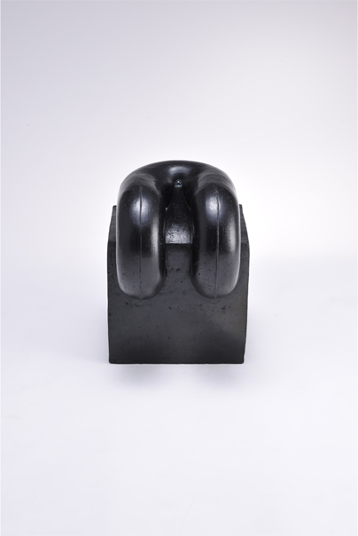 , 'A Chair for a Lady,' 1967, Sokyo Gallery