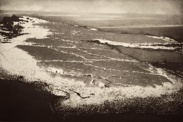 , 'Inishglora,' 2000, Eames Fine Art