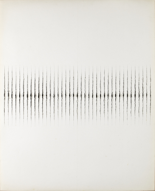 , 'Untitled,' 1983, Gallery Date