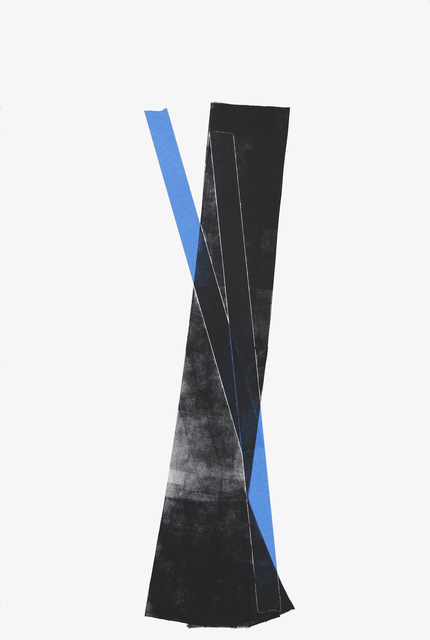 , 'Untitled (mm.18.23),   ,' 2018, Gallery Joe